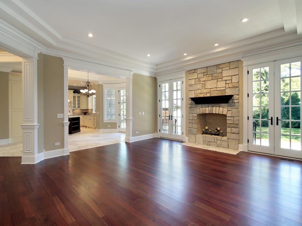 Hardwood Floor Installation Jackson Nj Jackson Tile